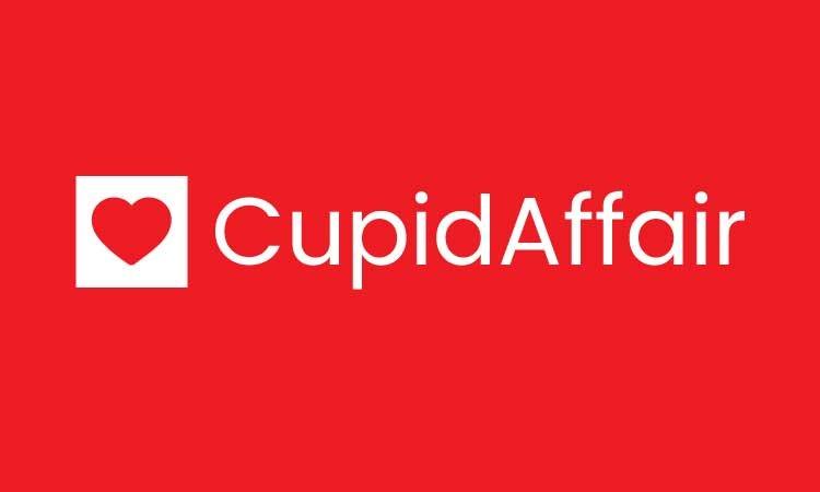 CupidAffair.com