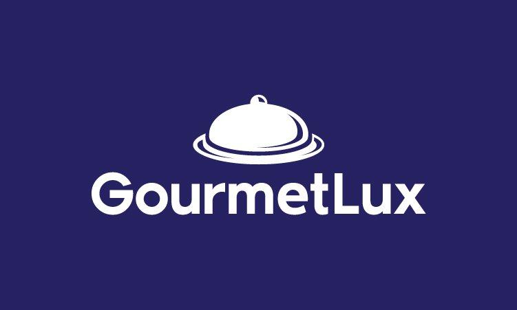 GourmetLux.com