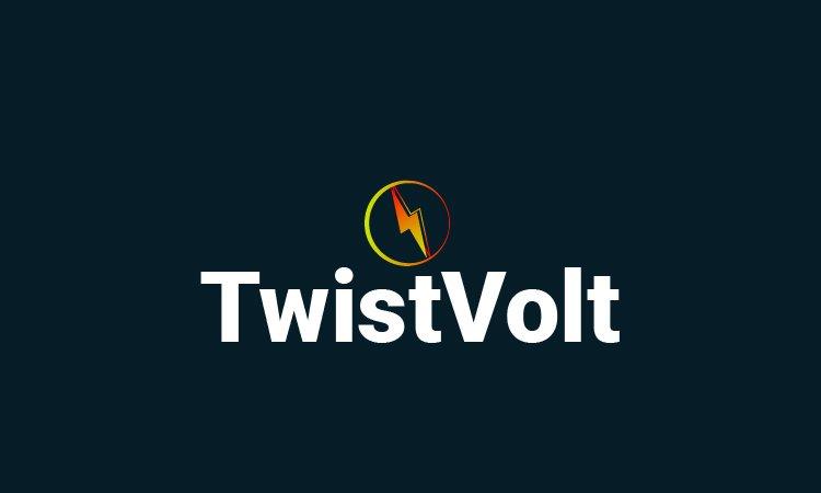 TwistVolt.com