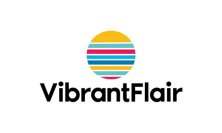 VibrantFlair.com