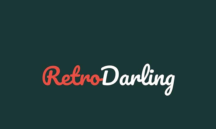 RetroDarling.com