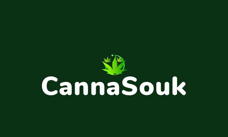 CannaSouk.com