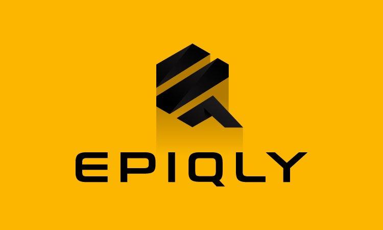 Epiqly.com