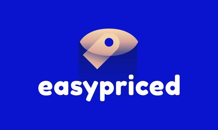 EasyPriced.com