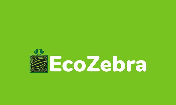 EcoZebra.com