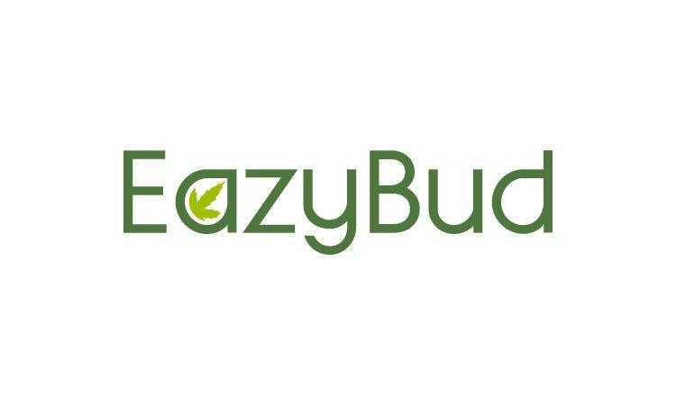EazyBud