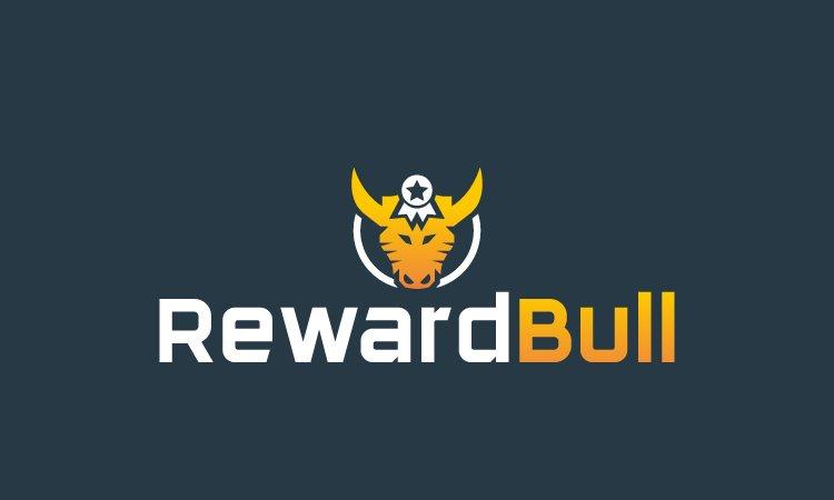 RewardBull.com