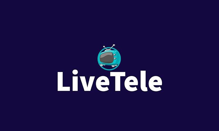 LiveTele.com