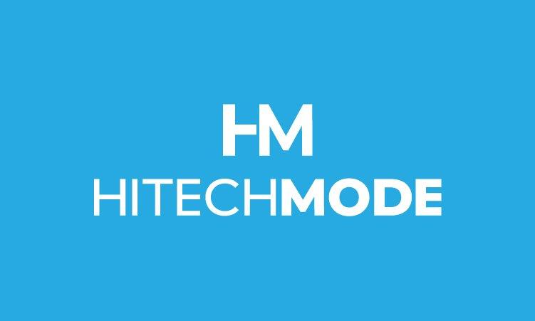 HitechMode.com