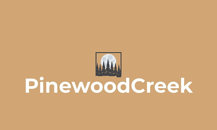 PinewoodCreek.com