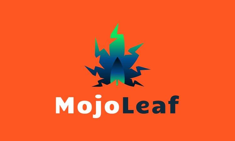 MojoLeaf.com