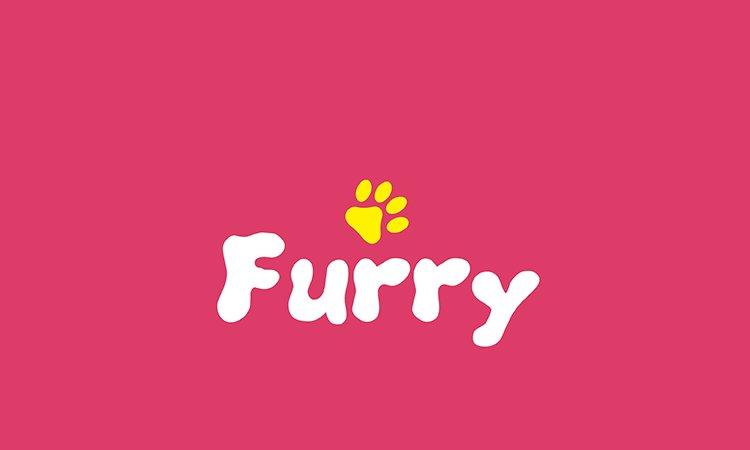 Furry.co