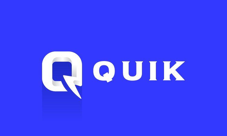 Quik.co