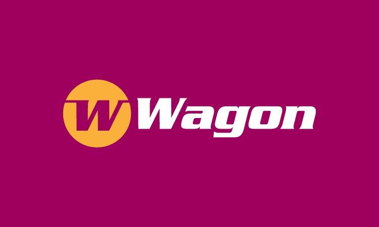Wagon.co
