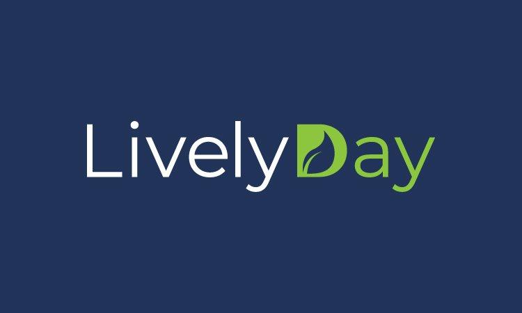 LivelyDay.com