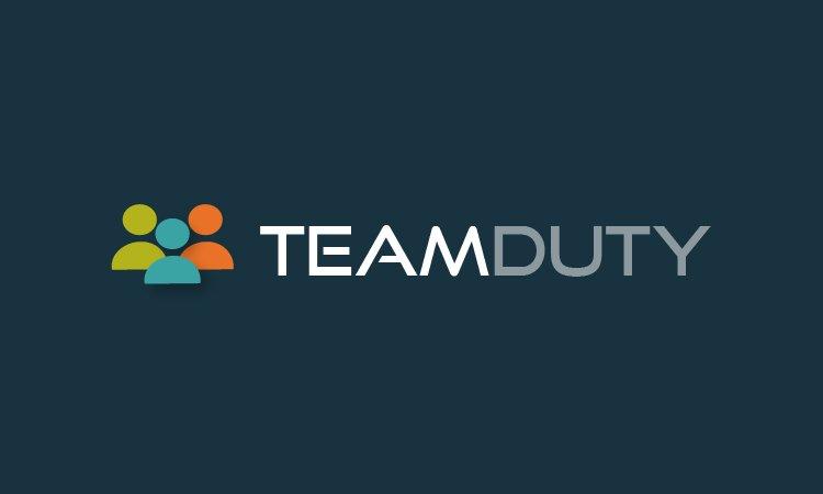 TeamDuty.com