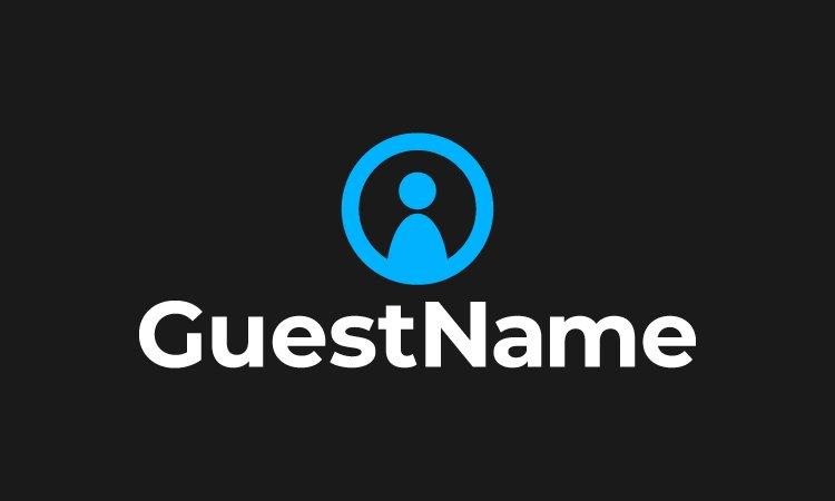 GuestName.com