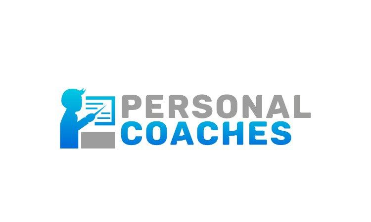 PersonalCoaches.com