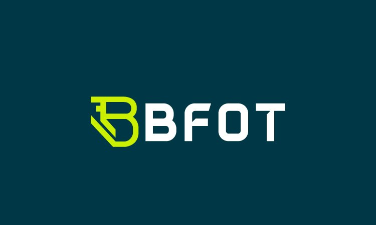 BFOT.com