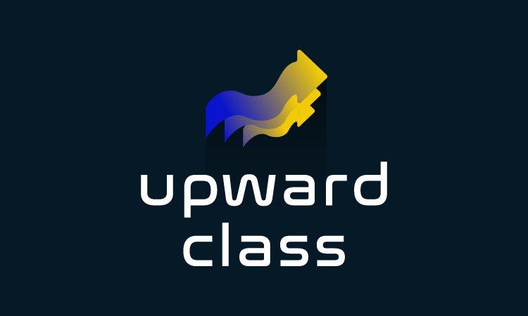 UpwardClass.com