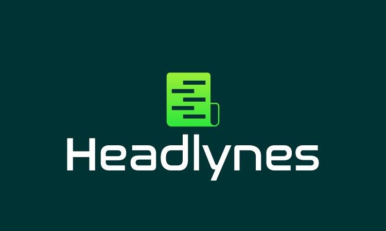 Headlynes.com