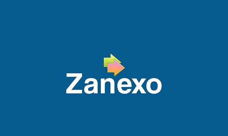 Zanexo