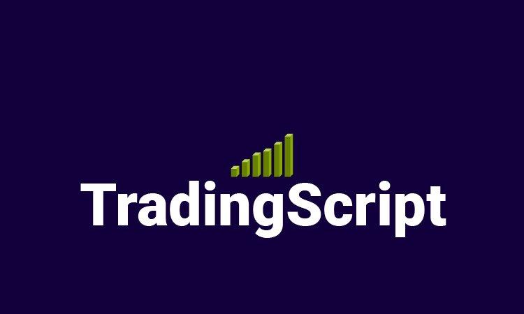 TradingScript.com