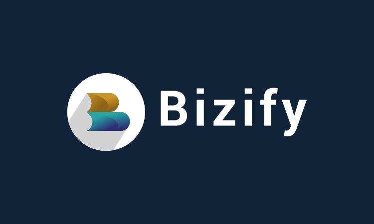 Bizify.co