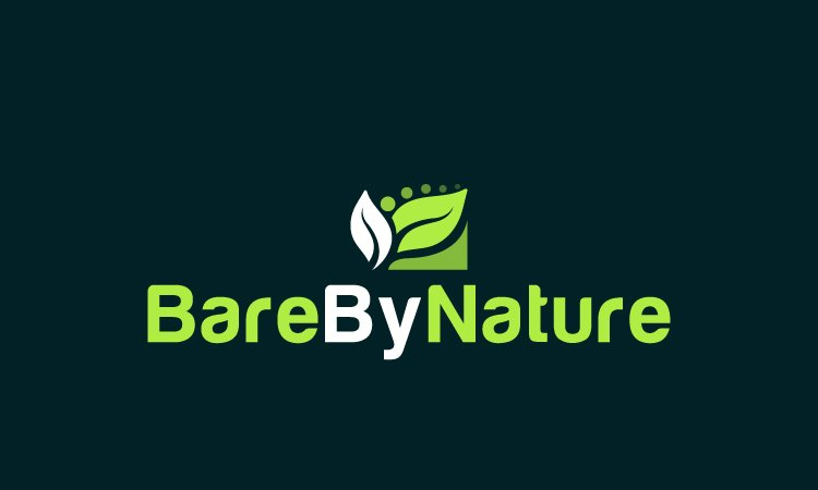 BareByNature.com