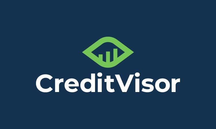 CreditVisor.com