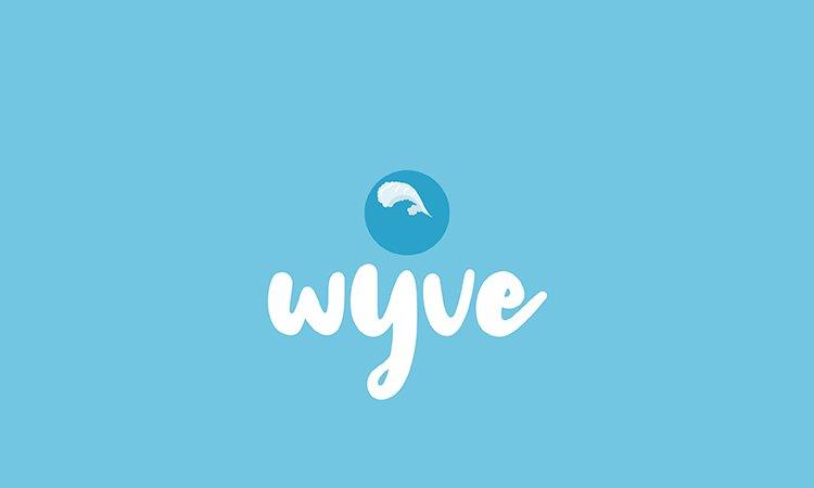 wyve.com