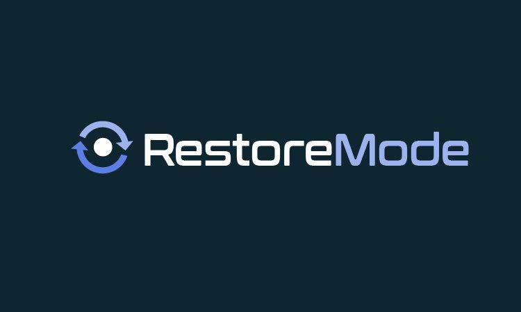 RestoreMode.com