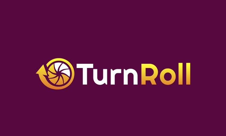TurnRoll.com