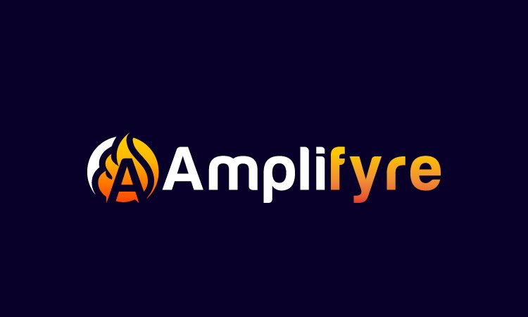 Amplifyre.com