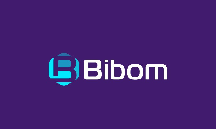 Bibom.com