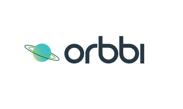 Orbbi.com