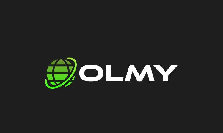 Olmy.com