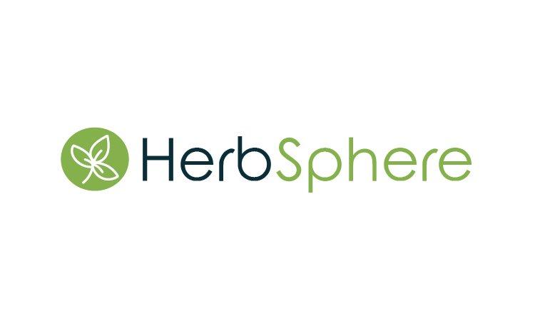 HerbSphere.com
