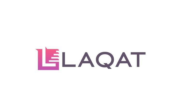 Laqat.com