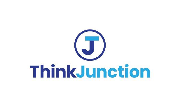 ThinkJunction.com