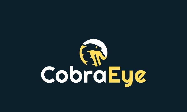 CobraEye.com