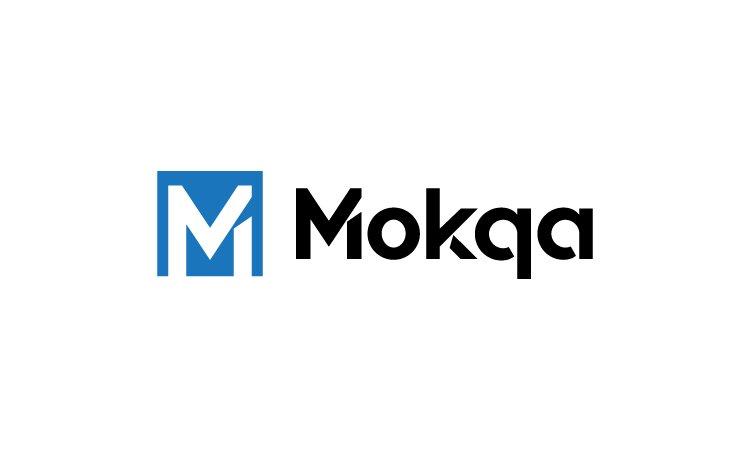 Mokqa.com