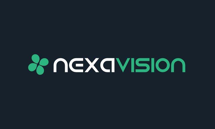 NexaVision.com