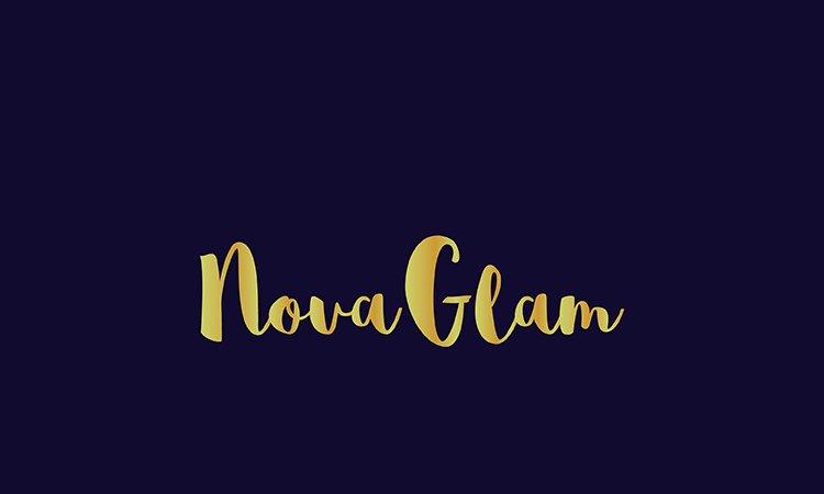 NovaGlam.com