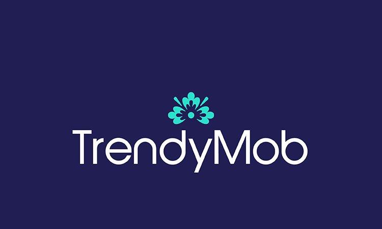 TrendyMob.com