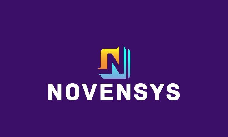novensys.com