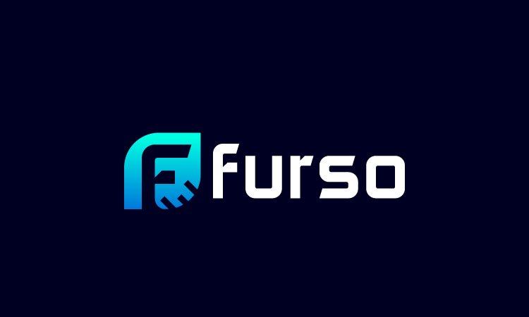 Furso.com