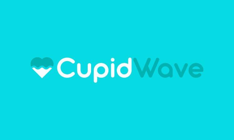 CupidWave.com