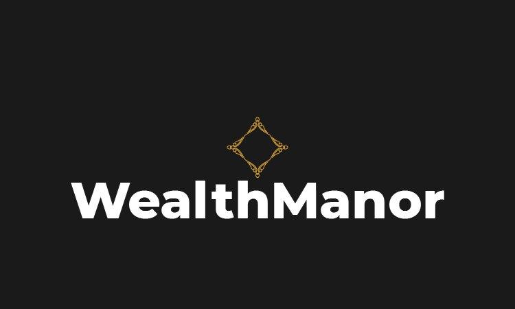 WealthManor.com