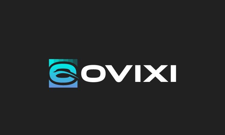 ovixi.com